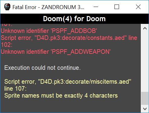 Script error2.png