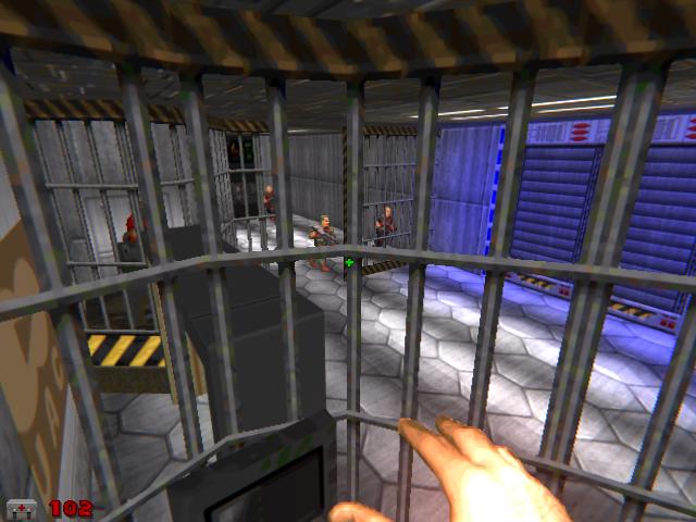Screenshot_Doom_20180101_210324.png