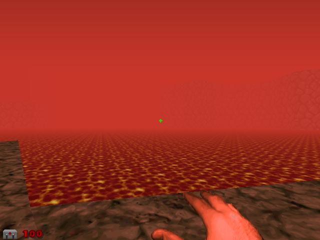 Screenshot_Doom_20180103_130400.png