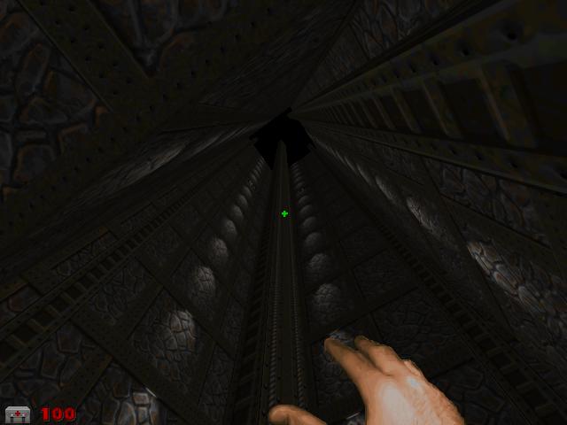 Screenshot_Doom_20180103_130428.png