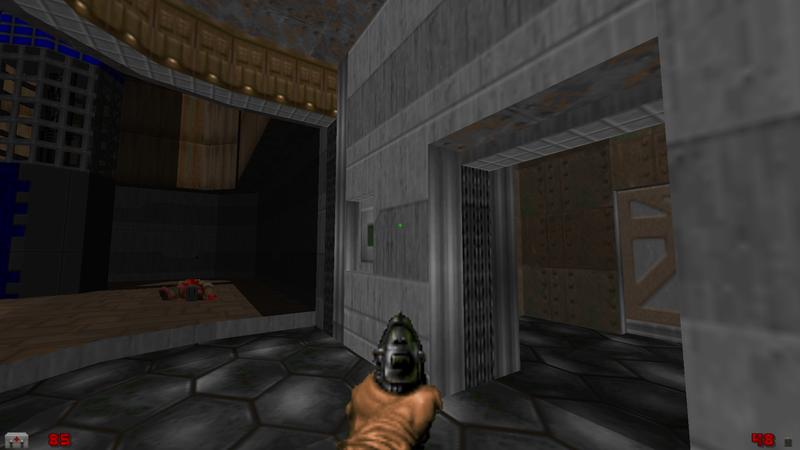 Screenshot_Doom_20180105_210408.png