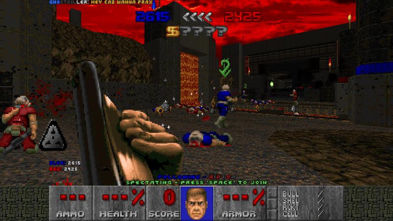 Screenshot_Doom_20180105_232535.png
