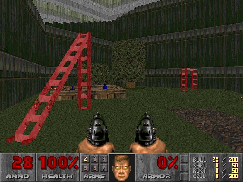 Screenshot_Doom_20180106_190755.png
