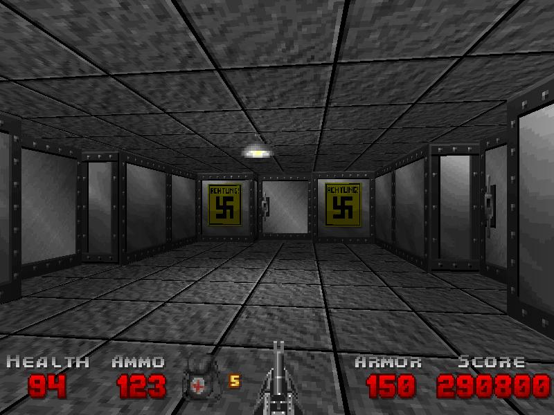 Screenshot_Doom_20180108_054118.png