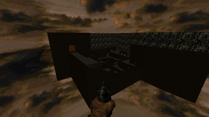 Screenshot_Doom_20180108_193402.png