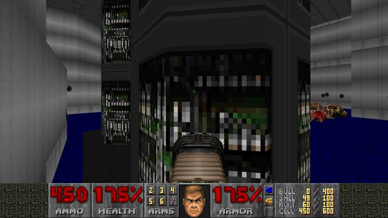 Screenshot_Doom_20180108_224134.png.ecbd2aee57b1d08308ed71061ff2f258.png