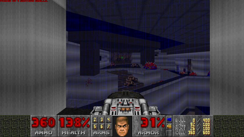 Screenshot_Doom_20180108_224728.png.450c3d9b1d6e6fac10f3570dc8b09900.png