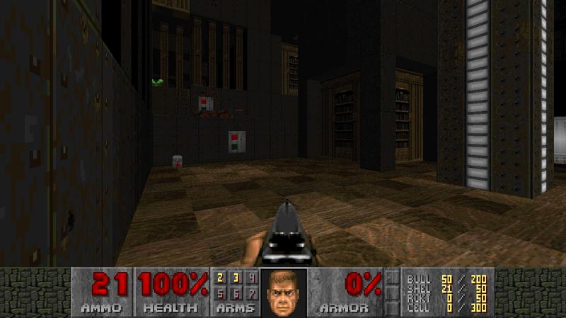 Screenshot_Doom_20180110_193412.png