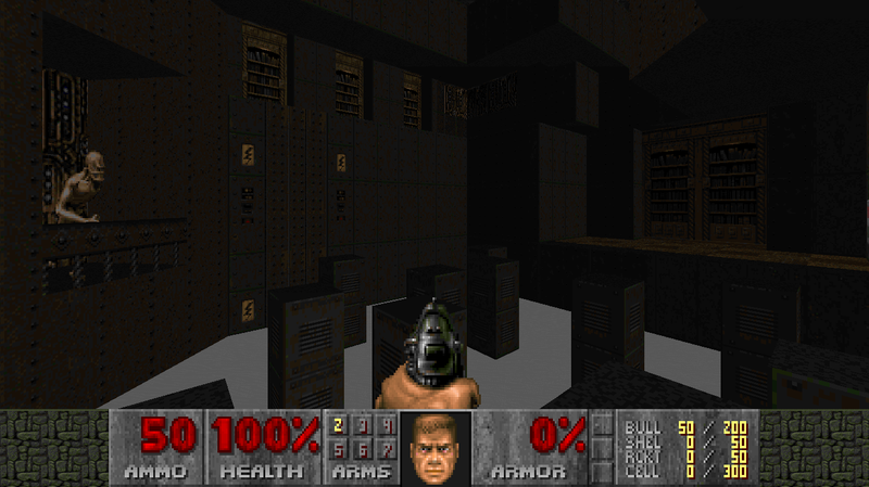 Screenshot_Doom_20180110_193500.png
