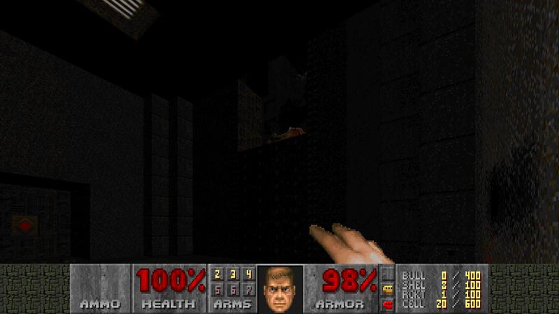 Screenshot_Doom_20180117_101136.png.62a8c5aa020b78496318137f9e502bf0.png