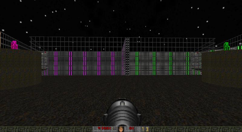 Screenshot_Doom_20180117_181514.png