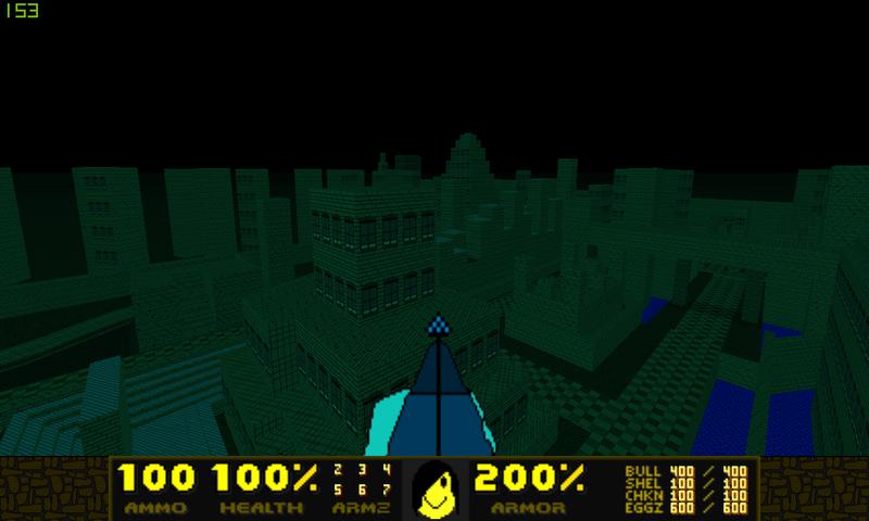 Screenshot_Doom_20180119_223807.png