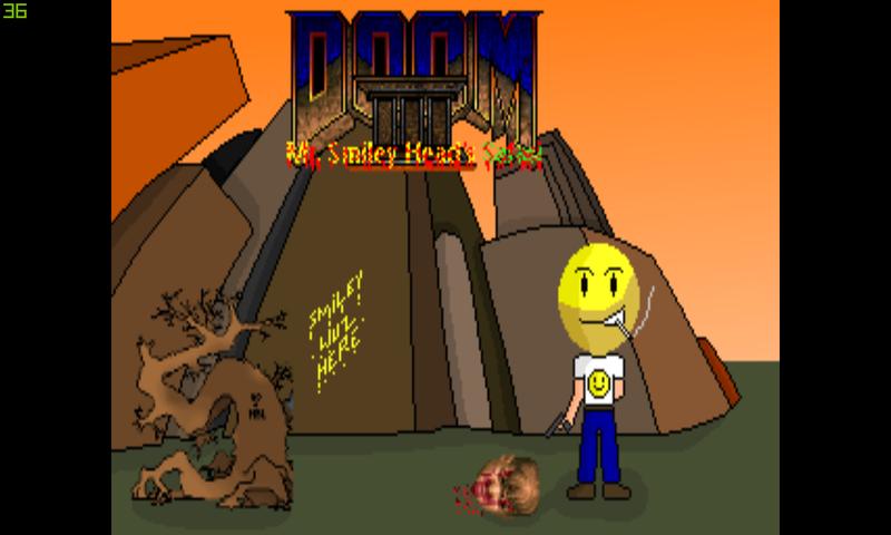 Screenshot_Doom_20180121_171105.png.e0b8efb652f221007ee28c28ad54989a.png