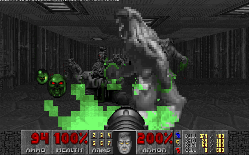 Screenshot_Doom_20180127_033537.png.9ff0abaf370970b1da828f50299db12d.png