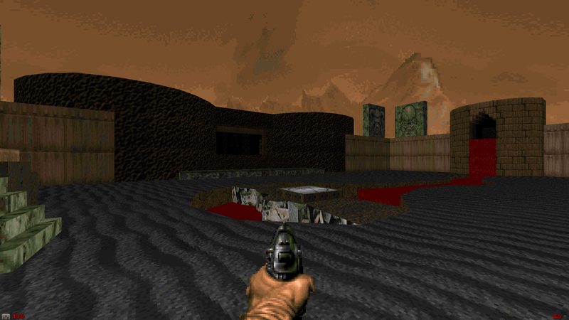 Screenshot_Doom_20180127_230714.png