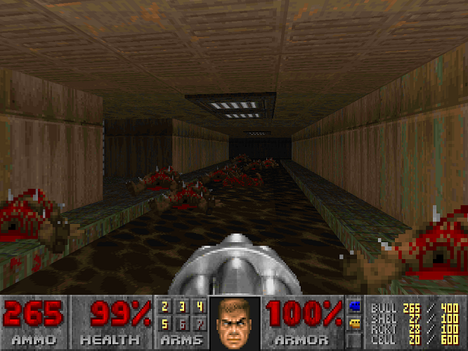 Screenshot_Doom_20180128_123623.png