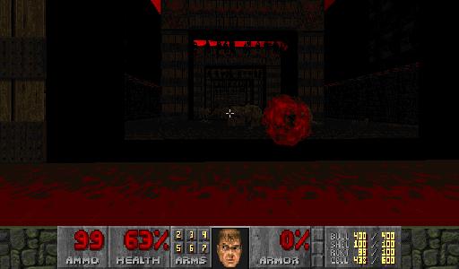 Screenshot_Doom_20180128_173631.png