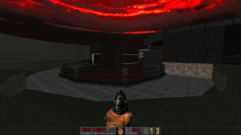 Screenshot_Doom_20180129_183821.png
