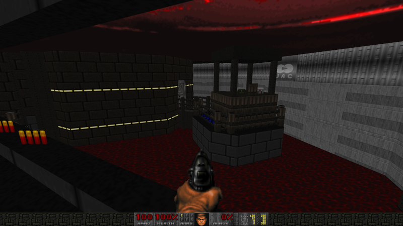 Screenshot_Doom_20180129_183831.png