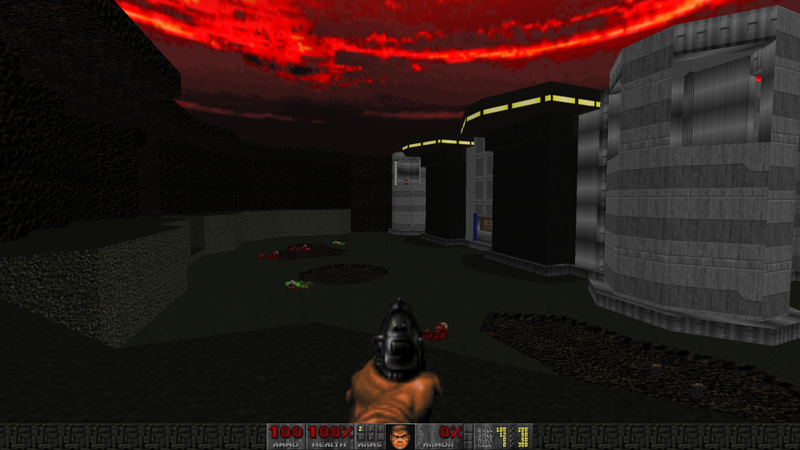 Screenshot_Doom_20180129_183850.png