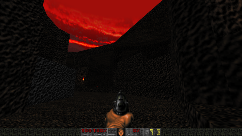 Screenshot_Doom_20180129_183901.png