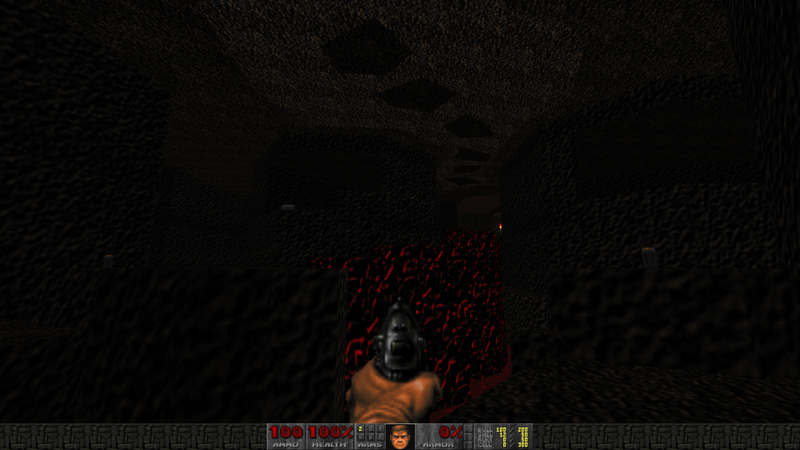 Screenshot_Doom_20180129_183915.png