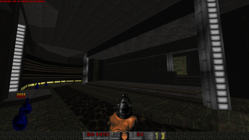 Screenshot_Doom_20180129_184003.png