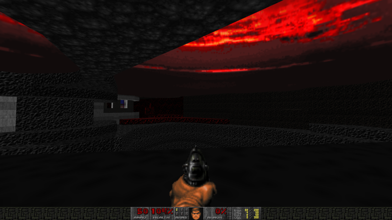 Screenshot_Doom_20180129_184056.png