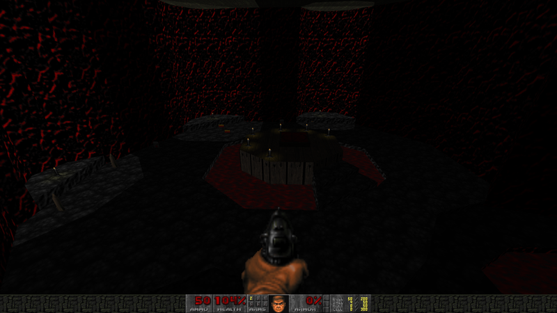 Screenshot_Doom_20180129_184110.png