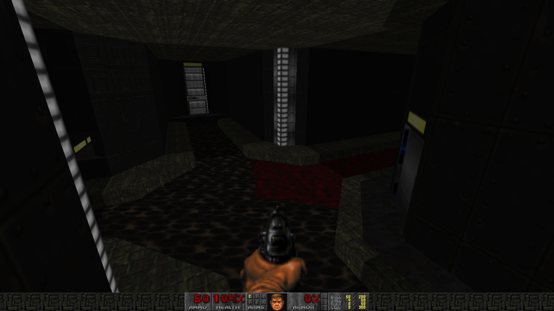 Screenshot_Doom_20180129_184143.png
