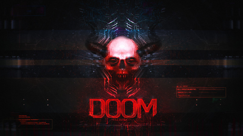 dan-voinescu-doom-hellwalker-fan-art-voinescudanmarian-artstation.jpg