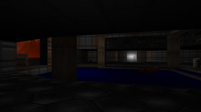 screenshot3.jpg.8de56c09bb0c8140598f2d3e2a91c8d2.jpg