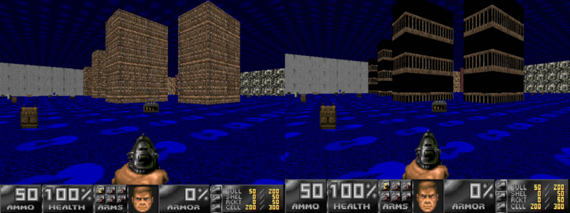 1200px-Doom95Comparison.png