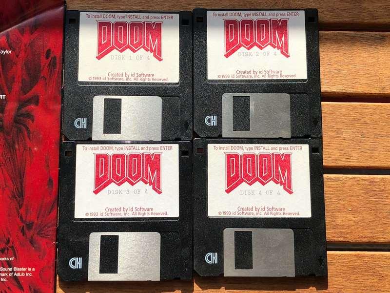 doom discs.jpg