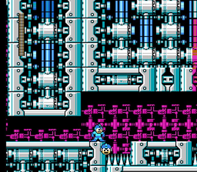 Megaman5.png