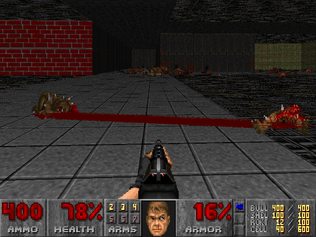 Screenshot_Doom_20141024_112632.png