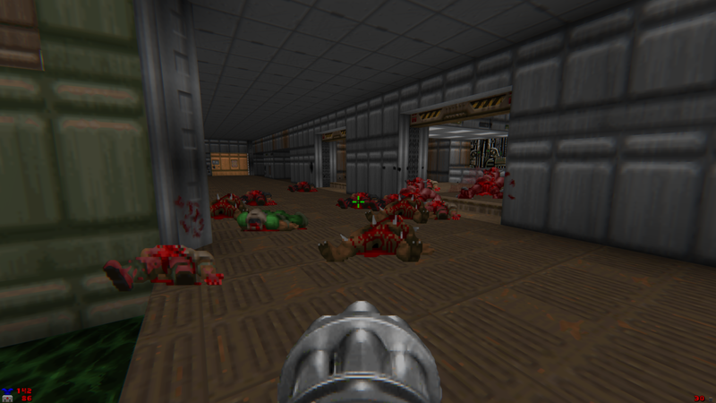 Screenshot_Doom_20180201_232301.png