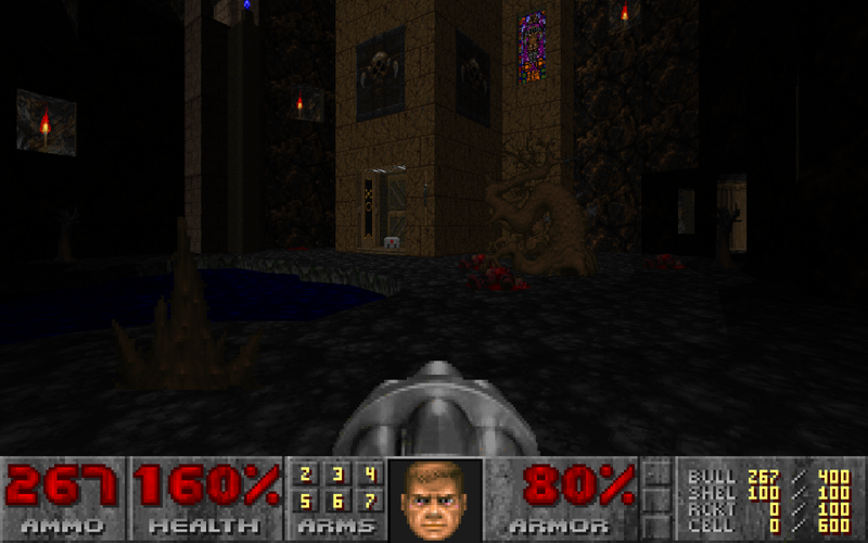 Screenshot_Doom_20180205_015602.png.fe86456abacc512e35fd816a2a9bb0d0.png