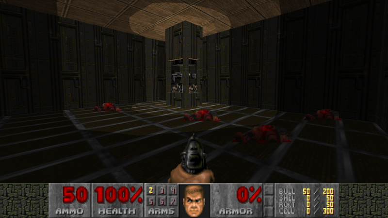 Screenshot_Doom_20180209_013621.png