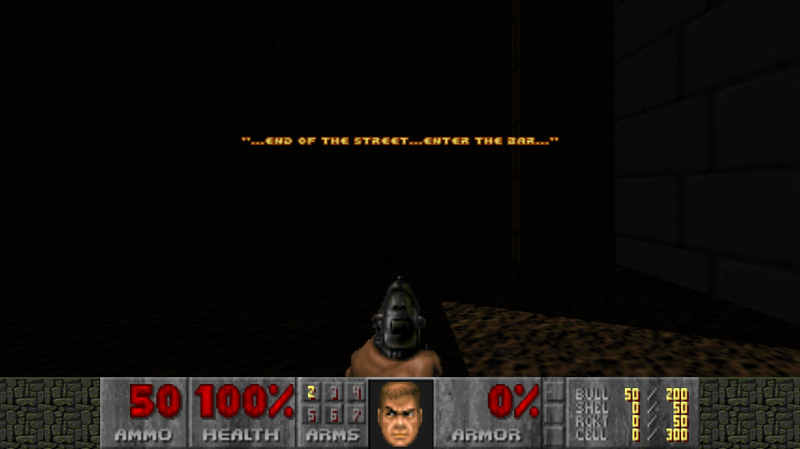 Screenshot_Doom_20180209_200241.png