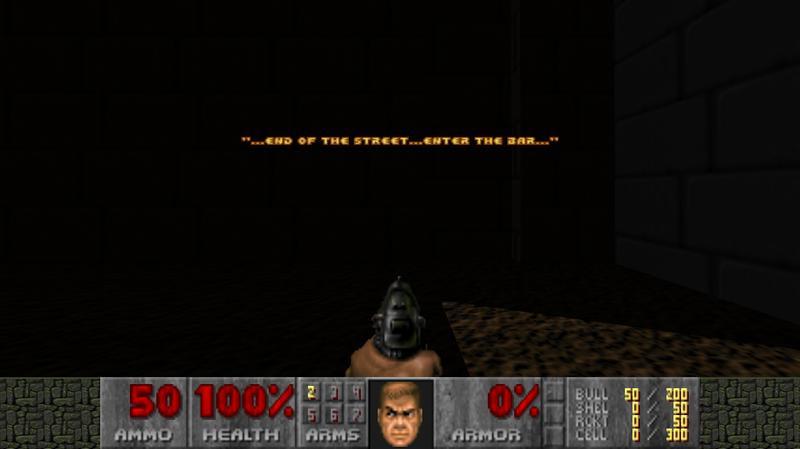 Screenshot_Doom_20180209_200241.png