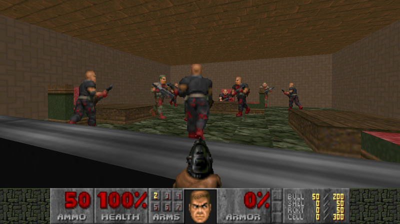 Screenshot_Doom_20180209_200253.png