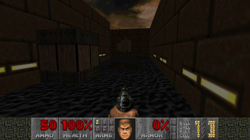 Screenshot_Doom_20180211_010614.png