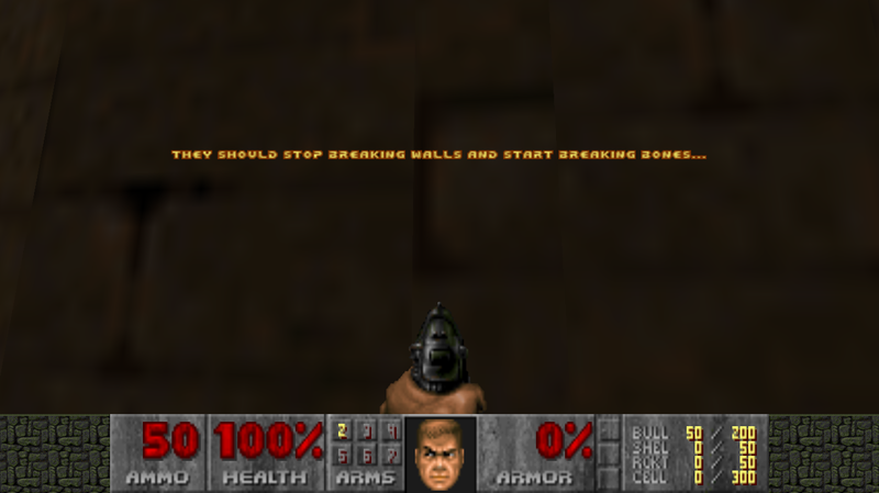 Screenshot_Doom_20180211_010620.png