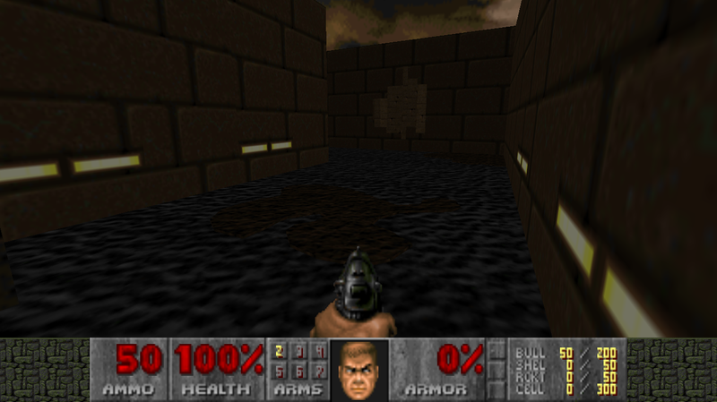 Screenshot_Doom_20180211_010629.png