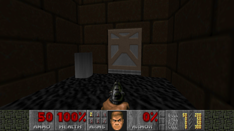 Screenshot_Doom_20180211_010636.png