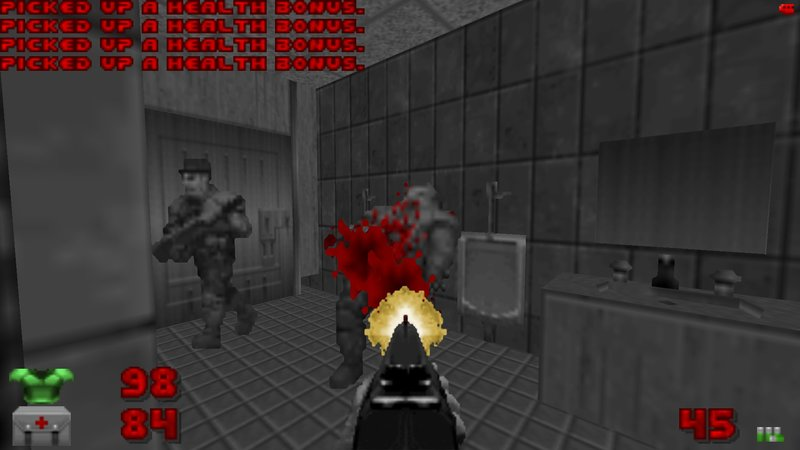 Screenshot_Doom_20180211_123232.jpg