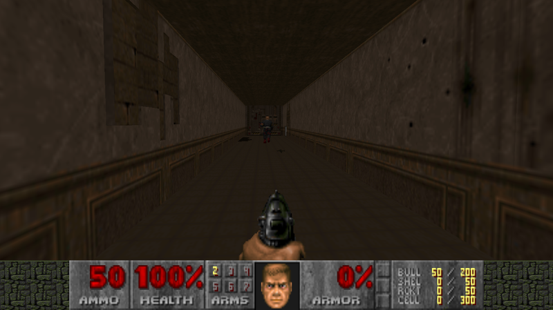 Screenshot_Doom_20180212_134656.png