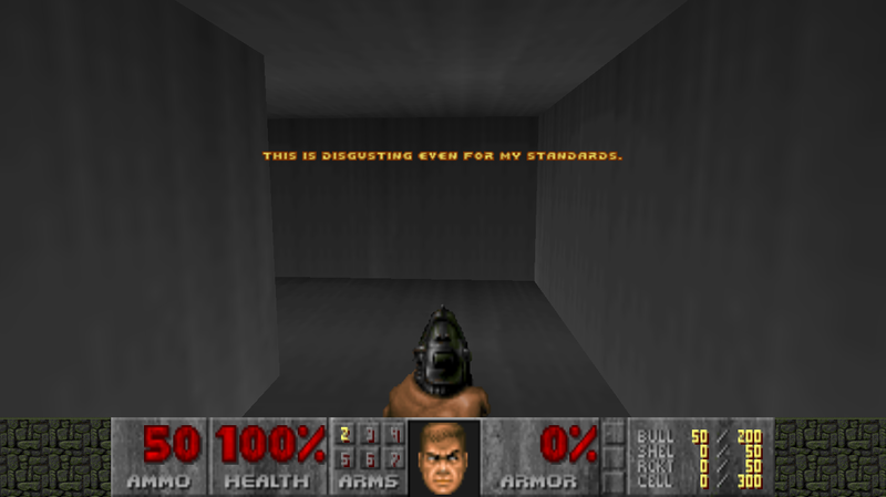 Screenshot_Doom_20180212_134728.png