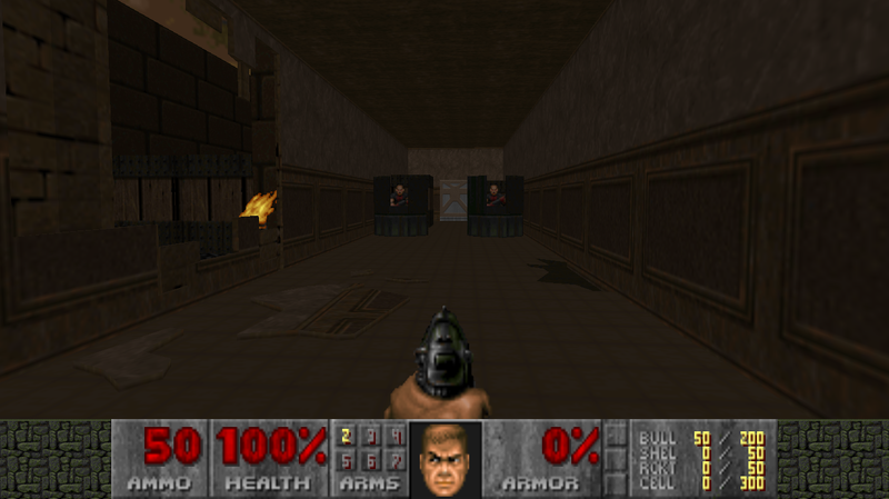 Screenshot_Doom_20180212_134813.png